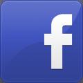 Med-Scribe on Facebook