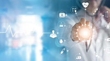 Choosing A Medical Transcription Services Organization